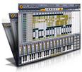 como hacer musica con grabadores multitrack